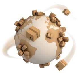 internacionalización de empresas y estrategia digital