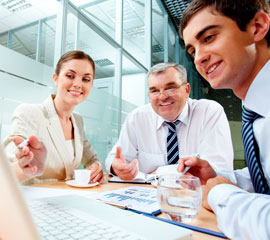 Estrategia digital para empresas