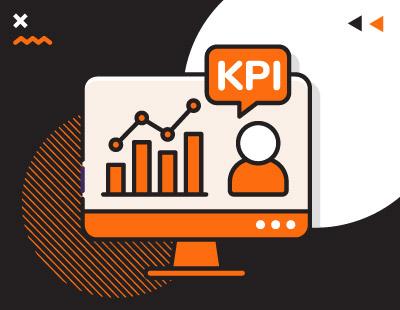 Estrategia digital asociada a las fases del embudo de compra