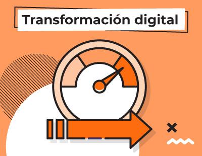 Beneficios de las ventas digitales